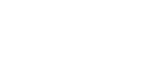 Embrace safety  - Kunskapsbaserat brottsförebyggande arbete