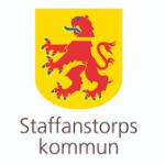 Staffanstorp